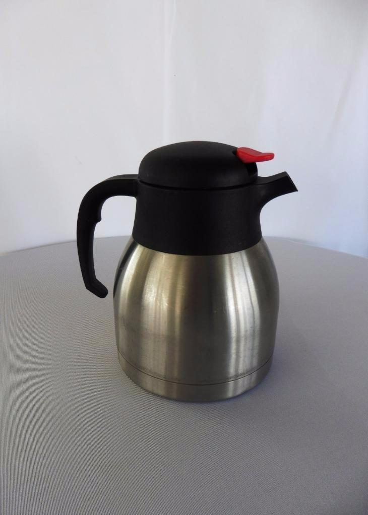 Thermo Inox 1 litre